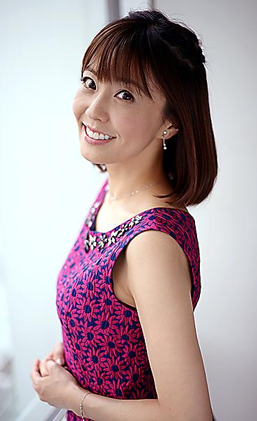 小林麻耶の画像 p1_38