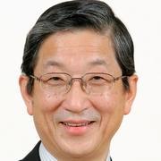 http://www.asahicom.jp/articles/images/AS20141010005434_commL.jpg