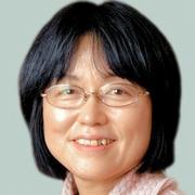 http://www.asahicom.jp/articles/images/AS20141010005442_commL.jpg