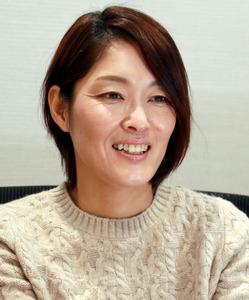 東京国際女子マラソン
