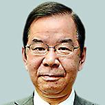 志位和夫氏(共産)当選 比例南関東ブロック