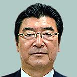 小沢鋭仁氏(維新)当選 比例近畿ブロック
