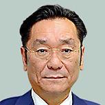 松木謙公氏(維新)当選 比例北海道ブロック