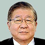 横路孝弘氏(民主)当選 北海道1区