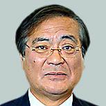 鉢呂吉雄氏(民主)落選 北海道4区・比例