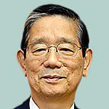 町村信孝氏(自民)当選 北海道5区