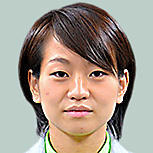 鈴木貴子氏(民主)当選 比例北海道ブロック