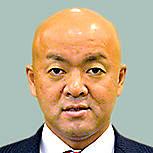 堀井学氏(自民)当選 北海道9区