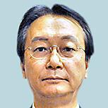 江渡聡徳氏(自民)当選 青森2区