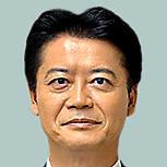 玄葉光一郎氏(民主)当選 福島3区