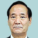 西川公也氏(自民)当選 比例北関東ブロック