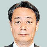 海江田万里氏(民主)、東京1区で敗れる