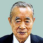 ドクター・中松氏(無所属)落選 東京5区