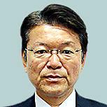 長妻昭氏(民主)当選 東京7区