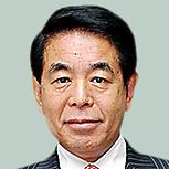 下村博文氏(自民)当選 東京11区