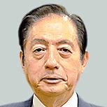 太田昭宏氏(公明)当選 東京12区
