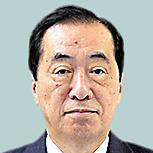 菅直人氏(民主)当選 比例東京ブロック