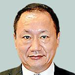 山田宏氏(次世代)落選 東京19区・比例