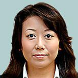 太田和美氏(維新)当選 比例南関東ブロック