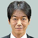 義家弘介氏(自民)当選 比例南関東ブロック