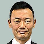 中田宏氏(次世代)落選 神奈川18区・比例