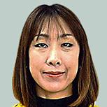 菊田真紀子氏(民主)当選 比例北陸信越ブロック