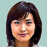 金子恵美氏(自民)当選 新潟4区