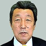 長島忠美氏(自民)当選 新潟5区