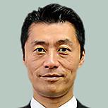 細野豪志氏(民主)当選 静岡5区
