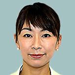 山尾志桜里氏(民主)当選 愛知7区