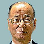 鈴木克昌氏(民主)当選 比例東海ブロック