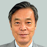 穀田恵二氏(共産)当選 比例近畿ブロック