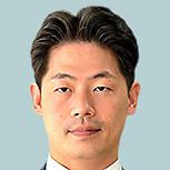 松浪健太氏(維新)当選 比例近畿ブロック