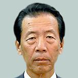 平野博文氏(民主)当選 比例近畿ブロック