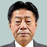 北側一雄氏(公明)当選 大阪16区