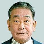 西村真悟氏(次世代)落選 大阪16区・比例