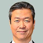 馬淵澄夫氏(民主)当選 奈良1区