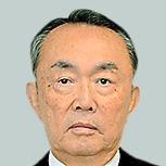 平沼赳夫氏(次世代)当選 岡山3区
