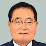 亀井静香氏(無所属)当選 広島6区