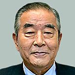 園田博之氏(次世代)当選 熊本4区