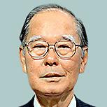 照屋寛徳氏(社民)当選 沖縄2区