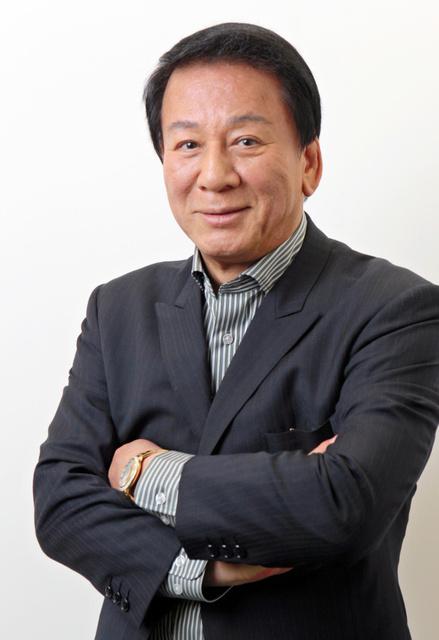 杉良太郎の画像 p1_34