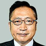 1963年から続いた「渡辺王国」崩れる 喜美氏落選