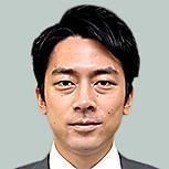 「熱狂なき選挙、熱狂なき圧勝」 3選の小泉進次郎氏