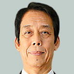 民主・川端氏、比例で復活当選 連合が全面支援