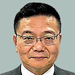 古川氏、追い風うけ初当選 県政投げだしの批判をかわす