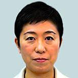 辻元清美氏、激戦の大阪10区制す 「野党がしっかり」