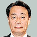 海江田氏落選、代表辞任へ 近く民主代表選
