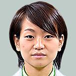 民主・鈴木貴子氏、小選挙区で敗れる 宗男氏の長女