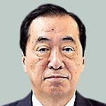 最後の当選者は菅直人元首相 比例で復活
